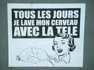 Cerveau01