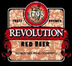 Etq_1798_revolution_red_beer
