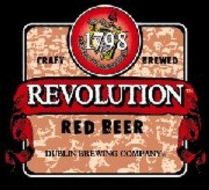 Etq_1798_revolution_red_beer