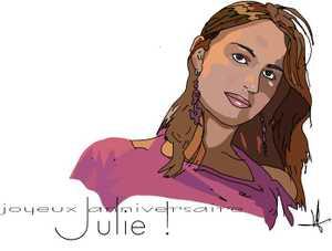 Julie_5