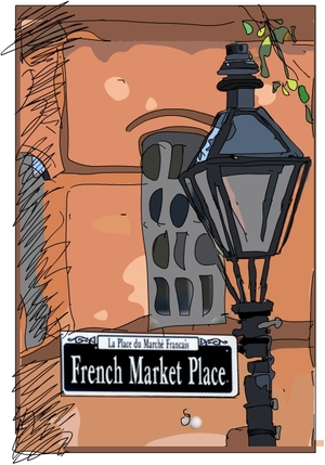 French_market