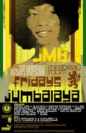 Jumbalaya_feat